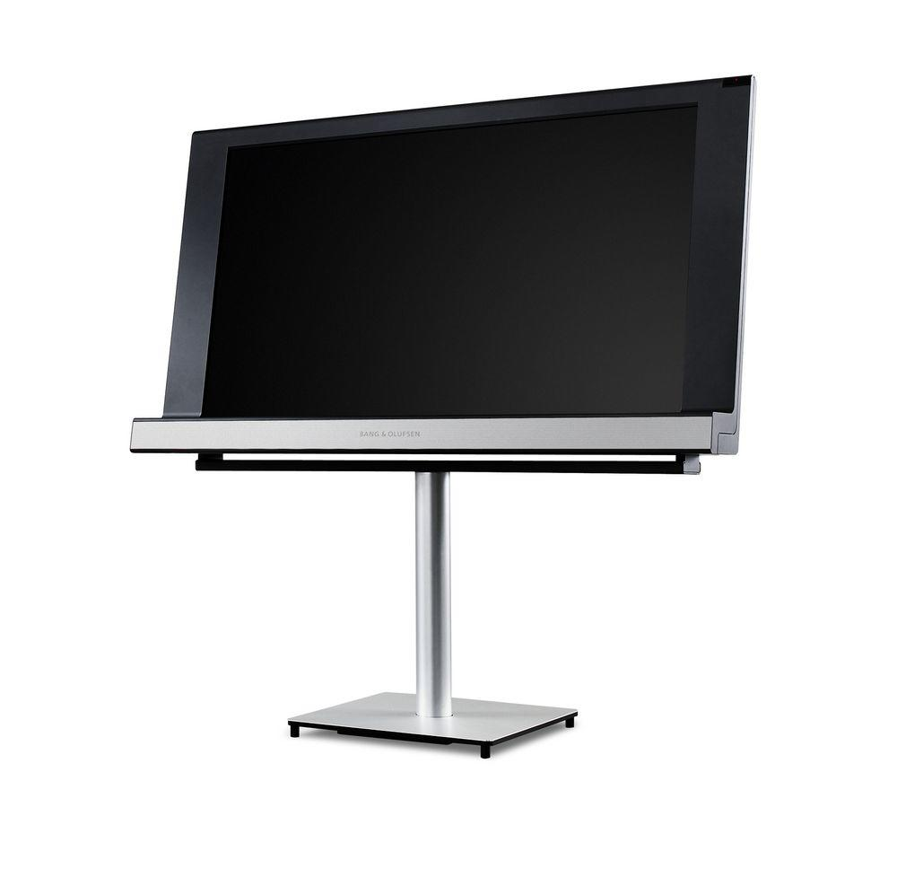 Bang & Olufsen BeoVision 8-40 inch Full HD TV (TV Only)