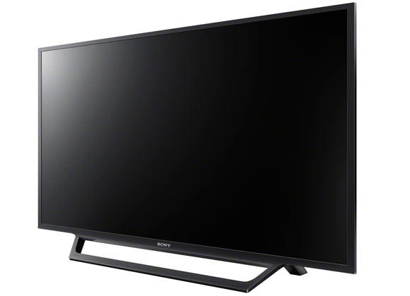 "Sony KDL32RD433CB 32"" HD Ready LED TV"