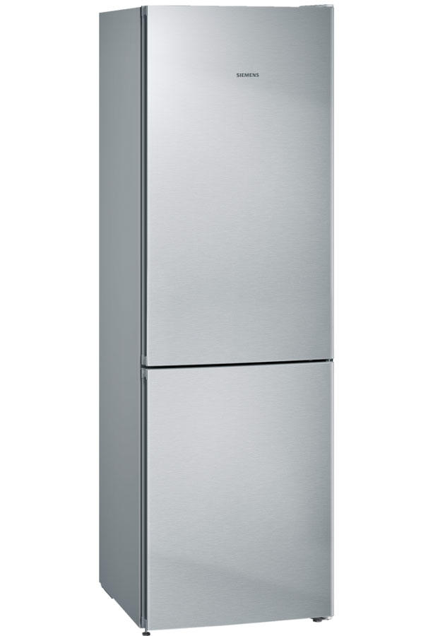 Siemens KG36NVI35G 324 Litre No Frost Fridge Freezer