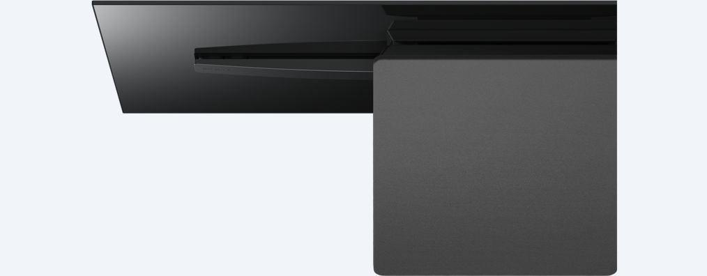 Sony Bravia Kd 65a1 Kd65a1 65 Inch Sony 4k Tv Bravia