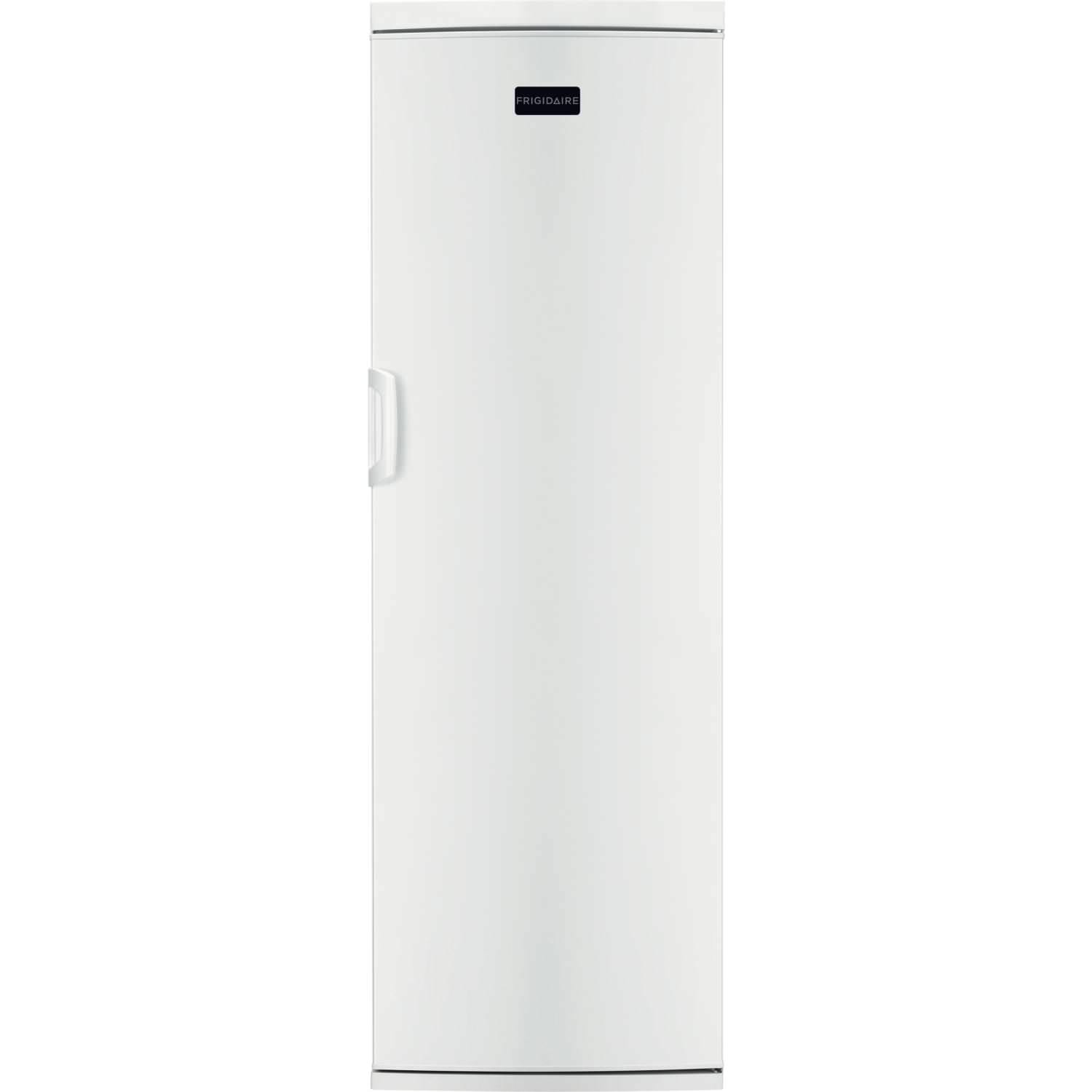 Frigidaire FRCLF185W 395 Litre Single Door Fridge