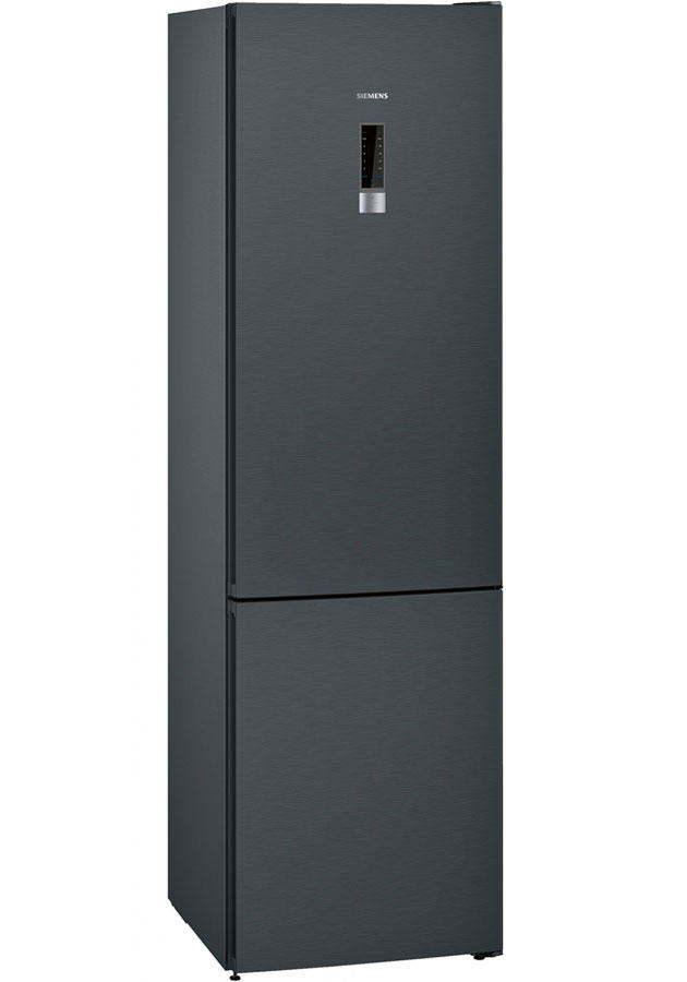 Siemens KG49NAI32G 395 Litre No Frost Fridge Freezer