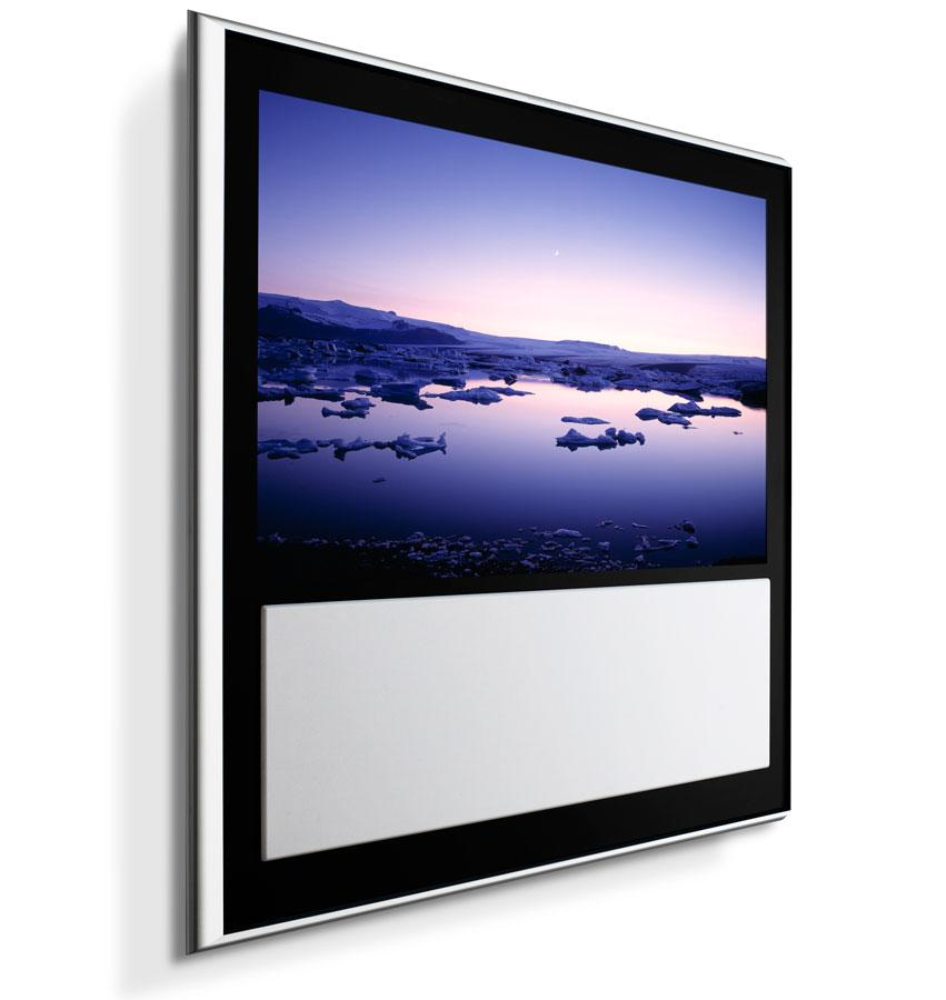 Bang & Olufsen BeoVision 10-32 inch Full HD TV - All White (TV Only)