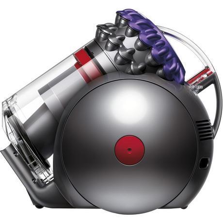 Image of Big Ball Animal2+ Cylinder Vacuum Cleaner