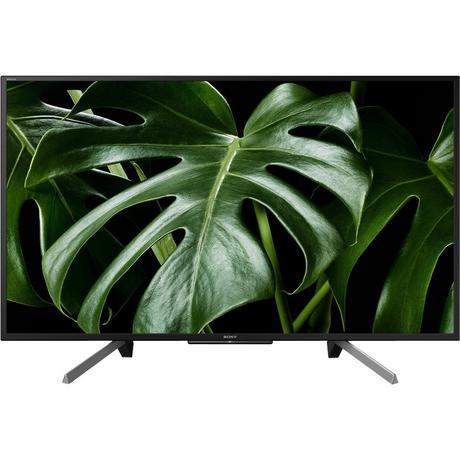 Click to view product details and reviews for Bravia Kdl43wg663 43 Inch Full Hd Hdr Led Smart Tv.