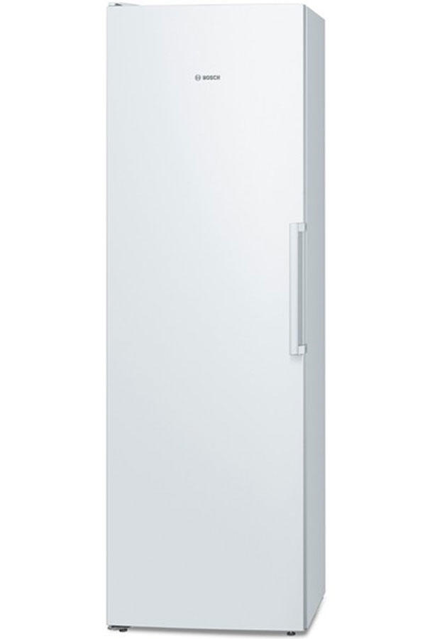 Bosch KSV36VW30G 346 Litre Single Door Fridge