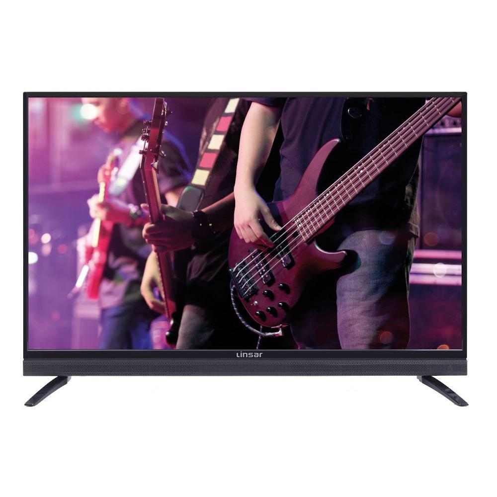 Image of 32SB100 (2020) 32 Inch Freeview HD LED TV with Integrated Soundbar