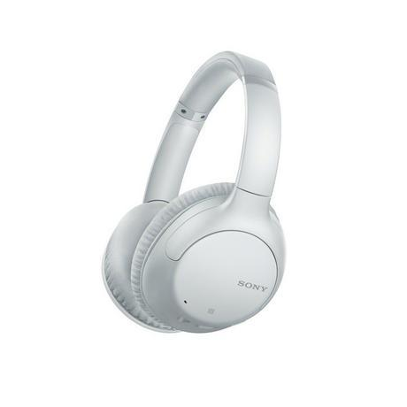 Click to view product details and reviews for Whch710nwce7 Wireless Noise Cancelling Headphones White.