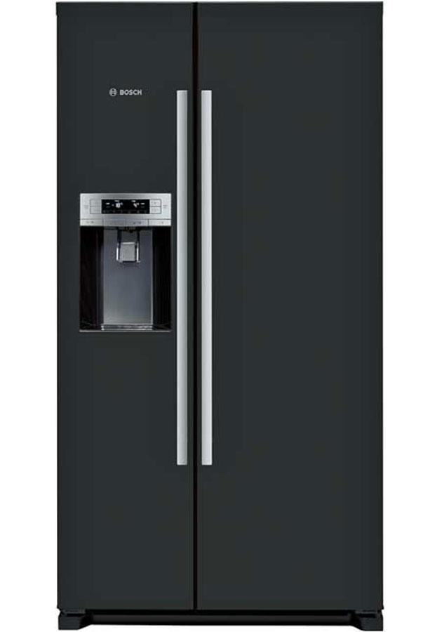 Bosch Kad90vb20g Kad90vb20 Bosch Fridge Freezer