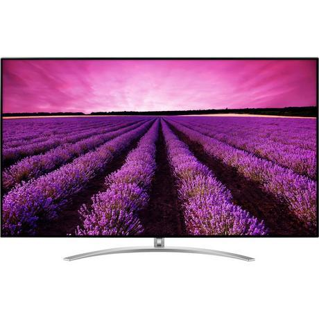 Image of 65SM9800 65 inch NanoCell IPS HDR 4K TV