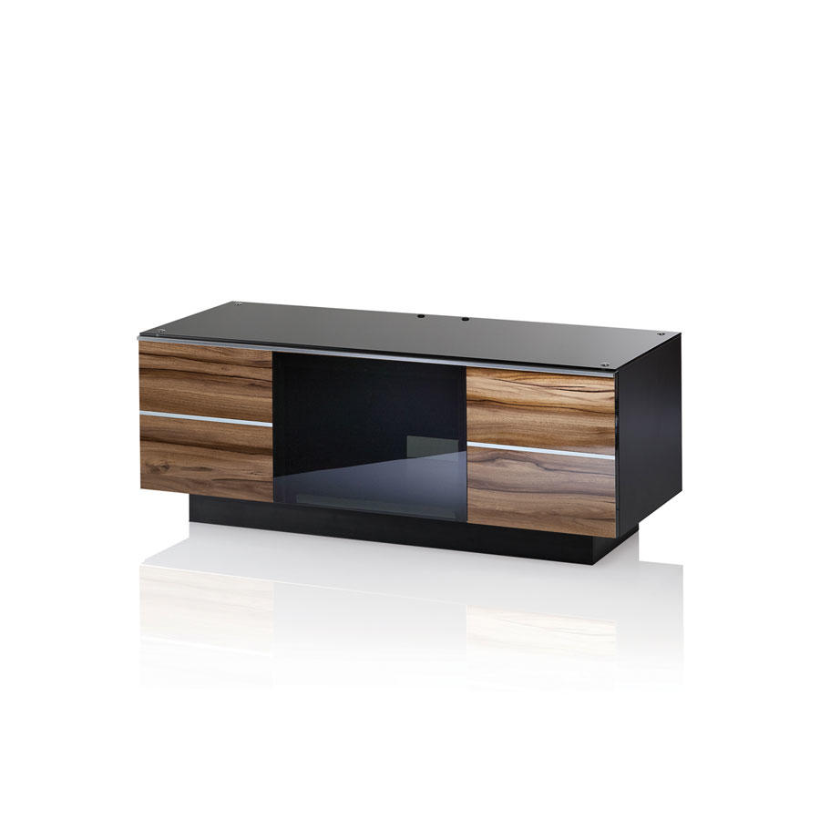 UKCF GG110 ULTIMATE 1100MM MILANO TV STAND
