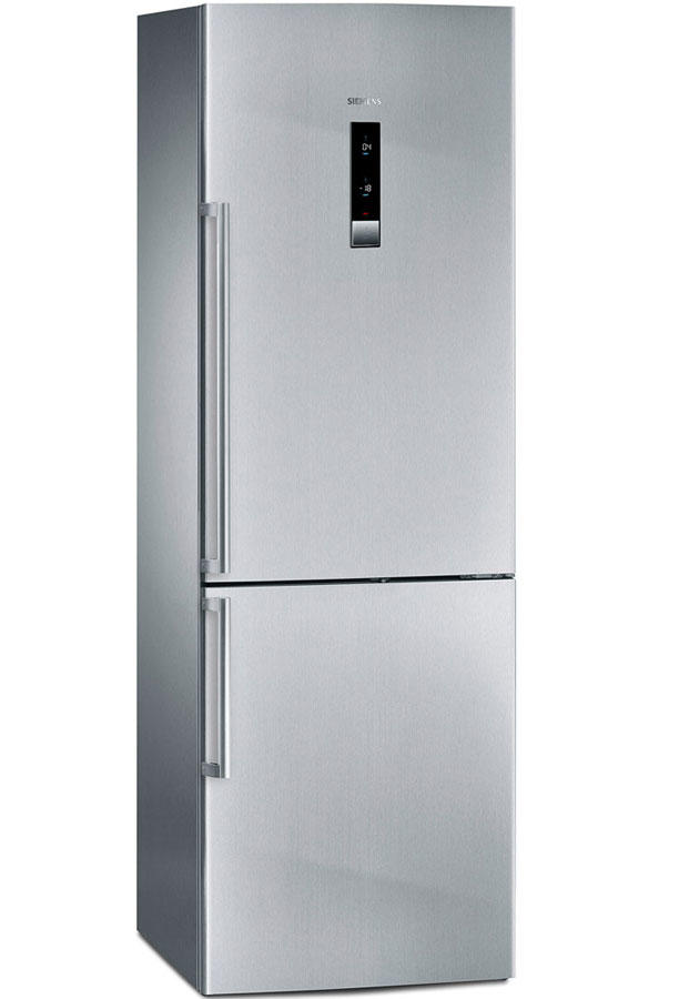 Siemens KG36NAI32 285 Litre Fridge Freezer