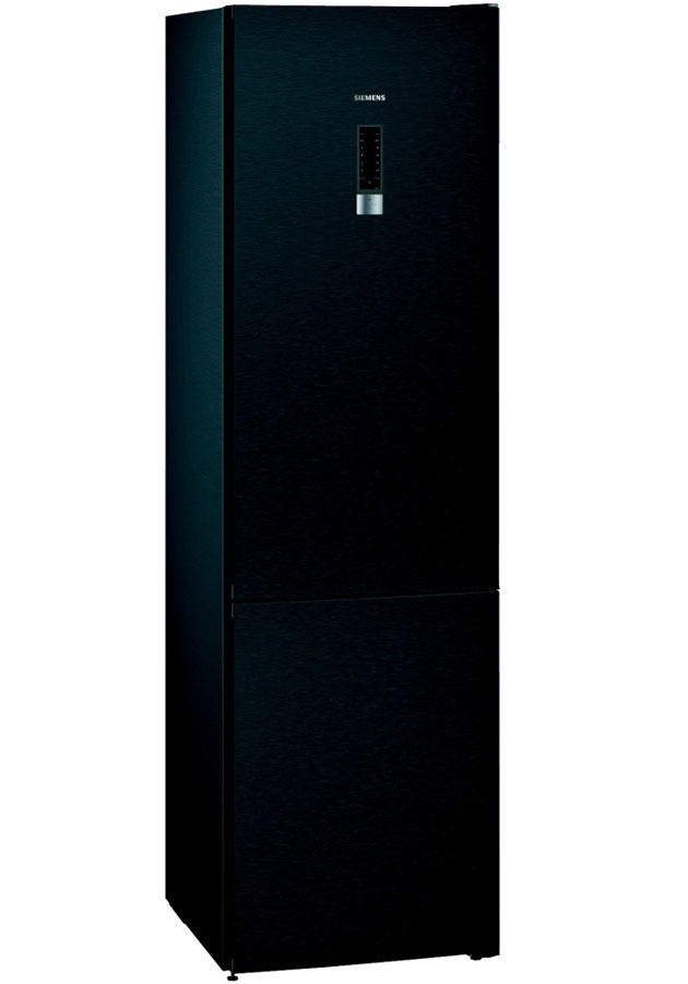 Siemens KG39NXB35G 366 Litre No Frost Fridge Freezer