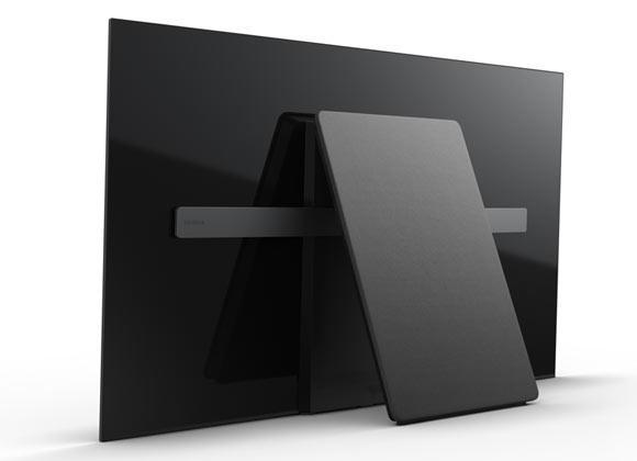 Sony K Tv Stand