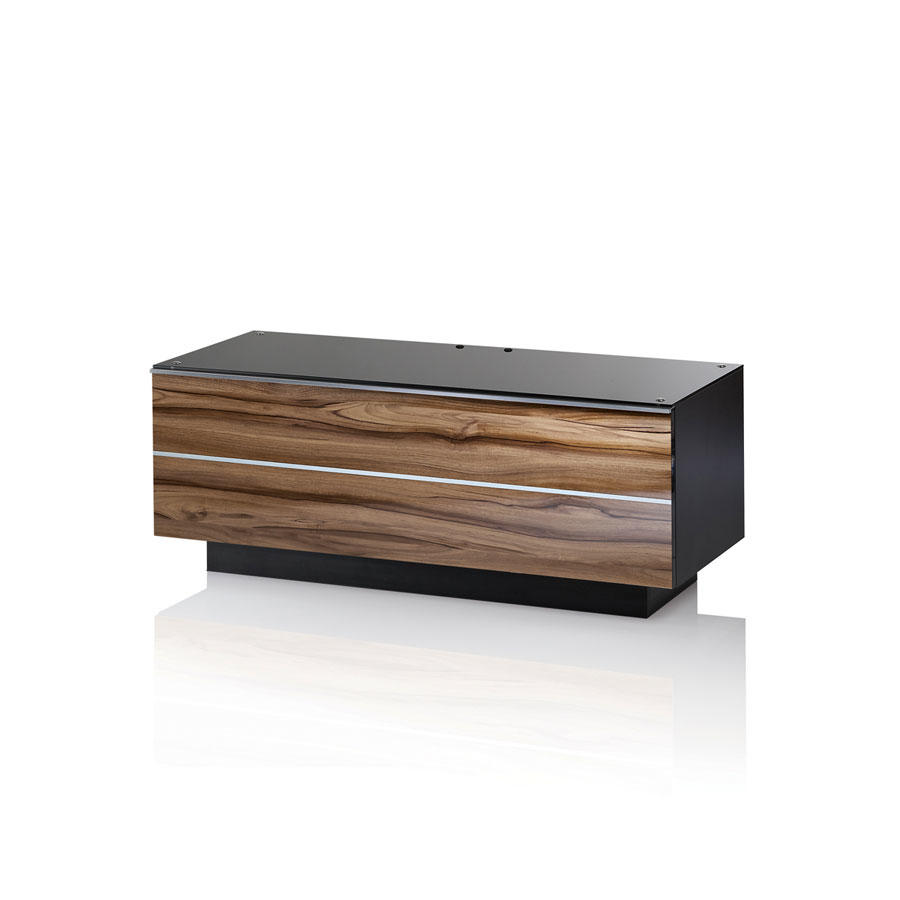 UKCF GS110 ULTIMATE 1100MM MILANO TV STAND