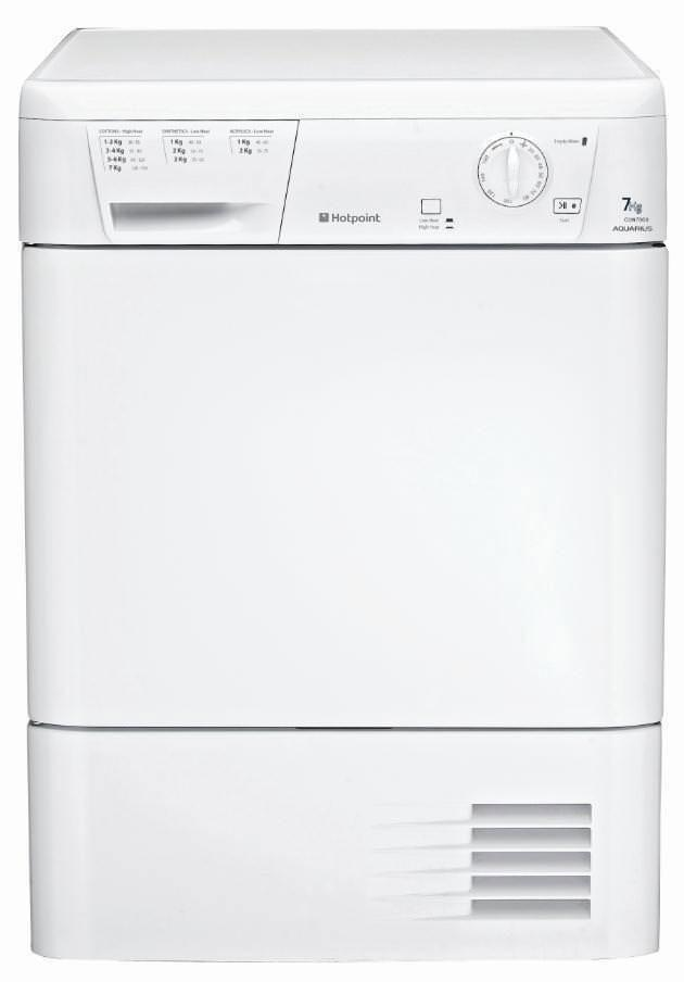 Click to view product details and reviews for Cdn7000bp 7kg Condenser Tumble Dryer.