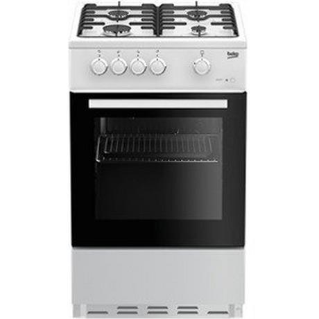 Click to view product details and reviews for Esg50w 50cm Single Oven Gas Cooker.
