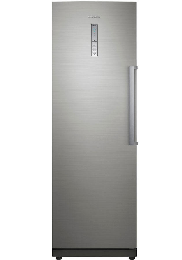 Samsung RZ28H61507F 277 Litre Single Door Freezer