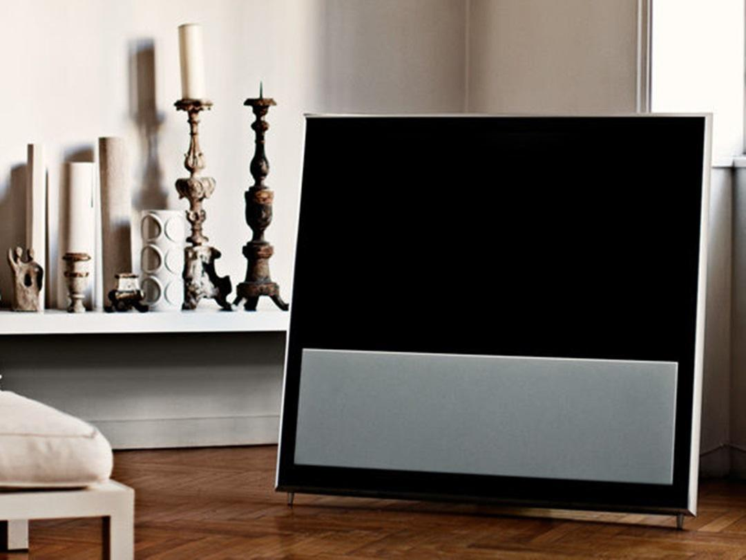 Bang & Olufsen BeoVision 10-40 inch Full HD TV (TV Only)