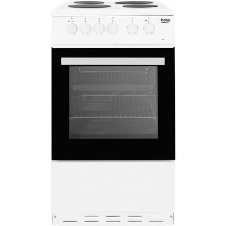 Click to view product details and reviews for Esp50w 50cm Single Oven Electric Cooker.