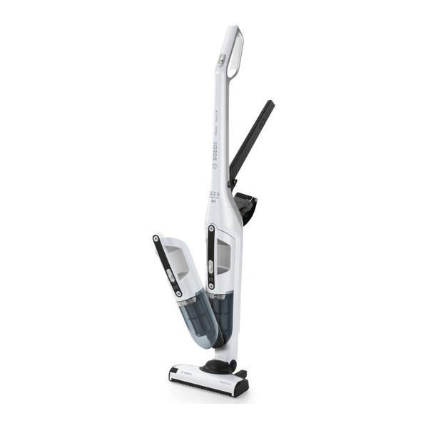 Image of BBH3251GB 2 in 1 Cordless Vacuum Cleaner - 55 Minute Run Time