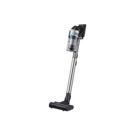 Image of VS20R9042S2 Stick Vacuum Cleaner - 60 Minute Run Time
