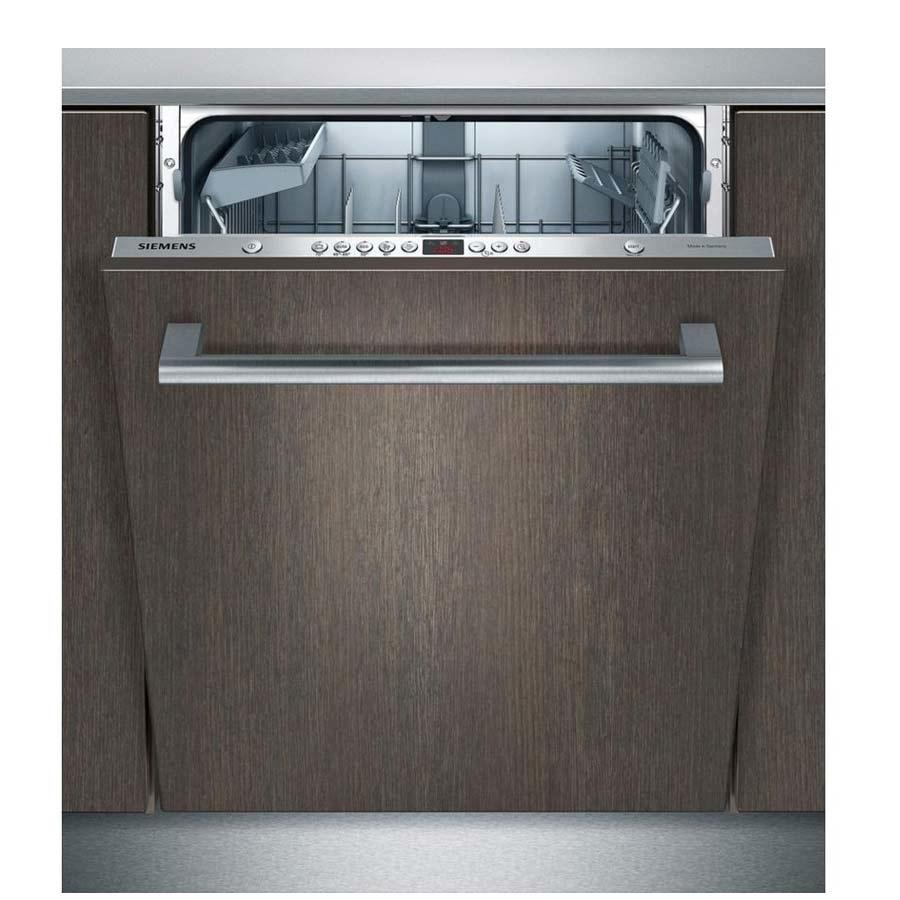 Siemens SN65M032GB 60cm Integrated Dishwasher
