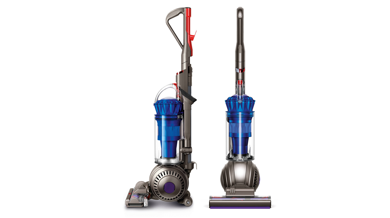 Dyson Dc41i Mk2 Dc41i Vacuum Cleaner Vacuum Cleaners