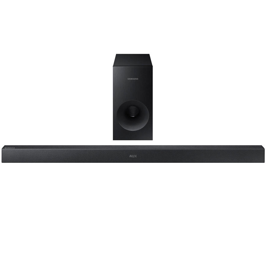 Samsung HW-K360 130W 2.1 Wireless Soundbar