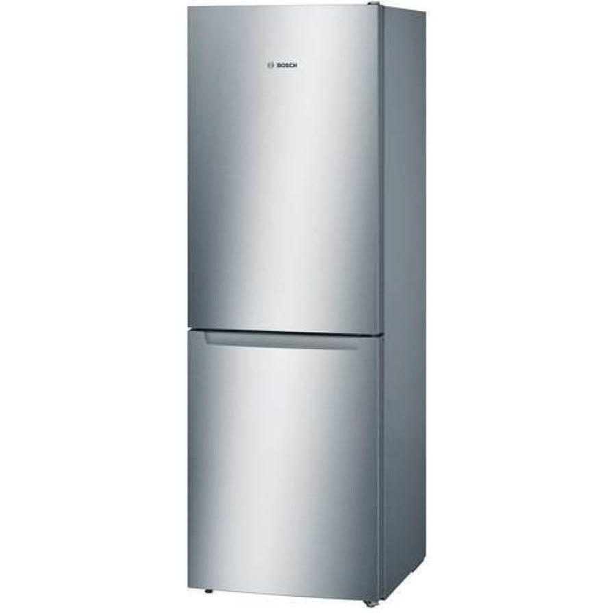 Bosch KGN33NL20G 279 Litre Freestanding Fridge Freezer