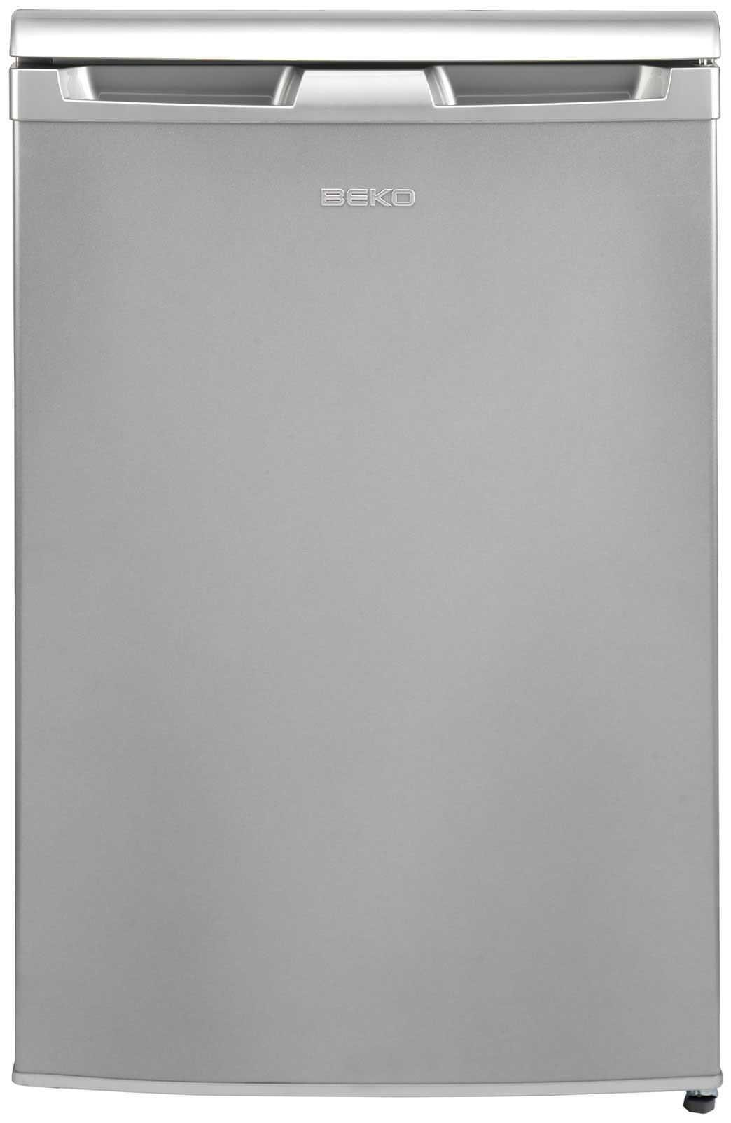 Beko UL584APS 130 Litre Under Counter Larder Fridge