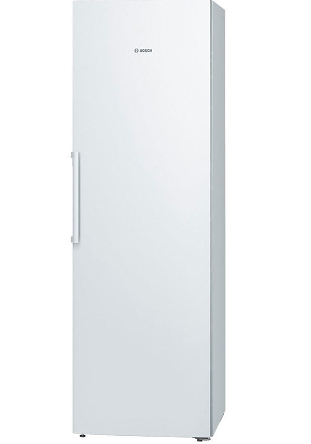 Bosch GSN36VW30G 237 Litre Single Door Freezer