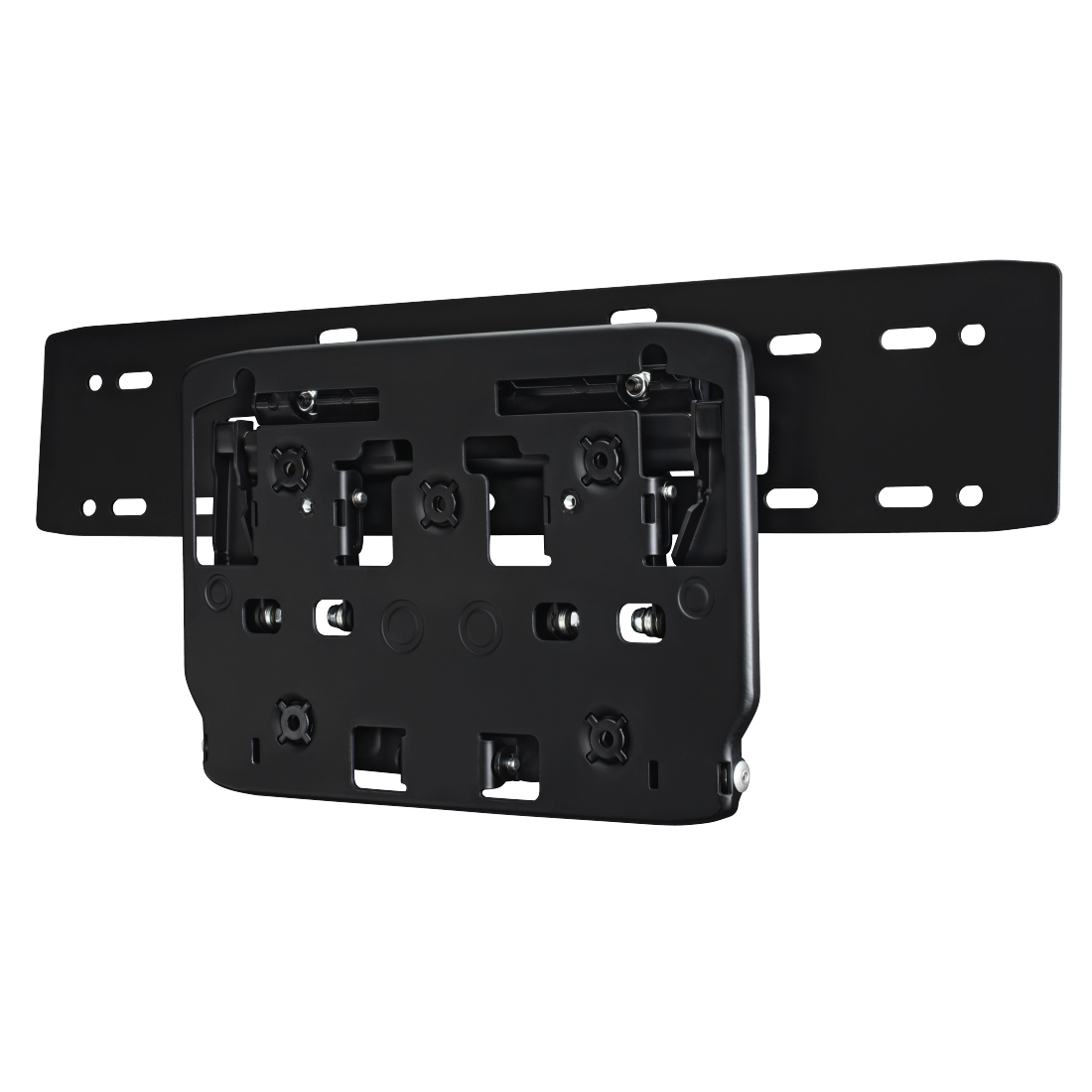 Image of (2019) QLED No Gap Wall Mount (75 Inch Only) With Tilt