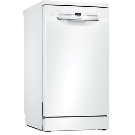 Image of Serie 2 SPS2IKW04G 45cm A++ Slimline Dishwasher