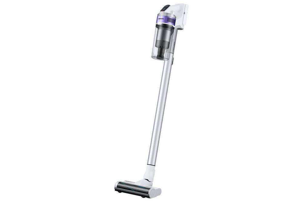 Image of VS15T7031R4 Stick Vacuum Cleaner - 40 Minute Run Time