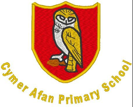 Cymer Afan Primary School
