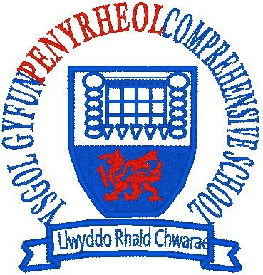 Penyrheol Comprehensive School