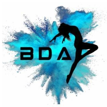 BDA Performing Arts Academy