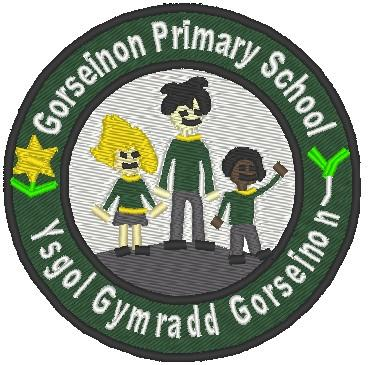 Gorseinon Primary School