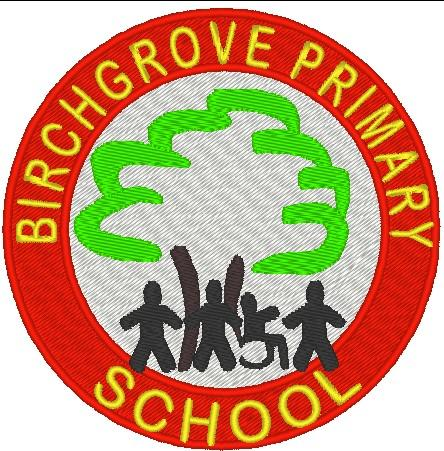 Birchgrove Primary School