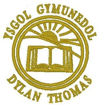 Dylan Thomas Comprehensive School