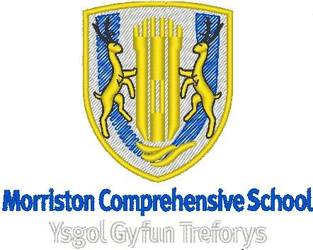Morriston Comprehensive School