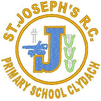 St Jospeh Catholic School