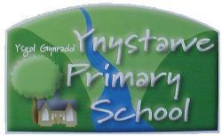 Ynystawe Primary School