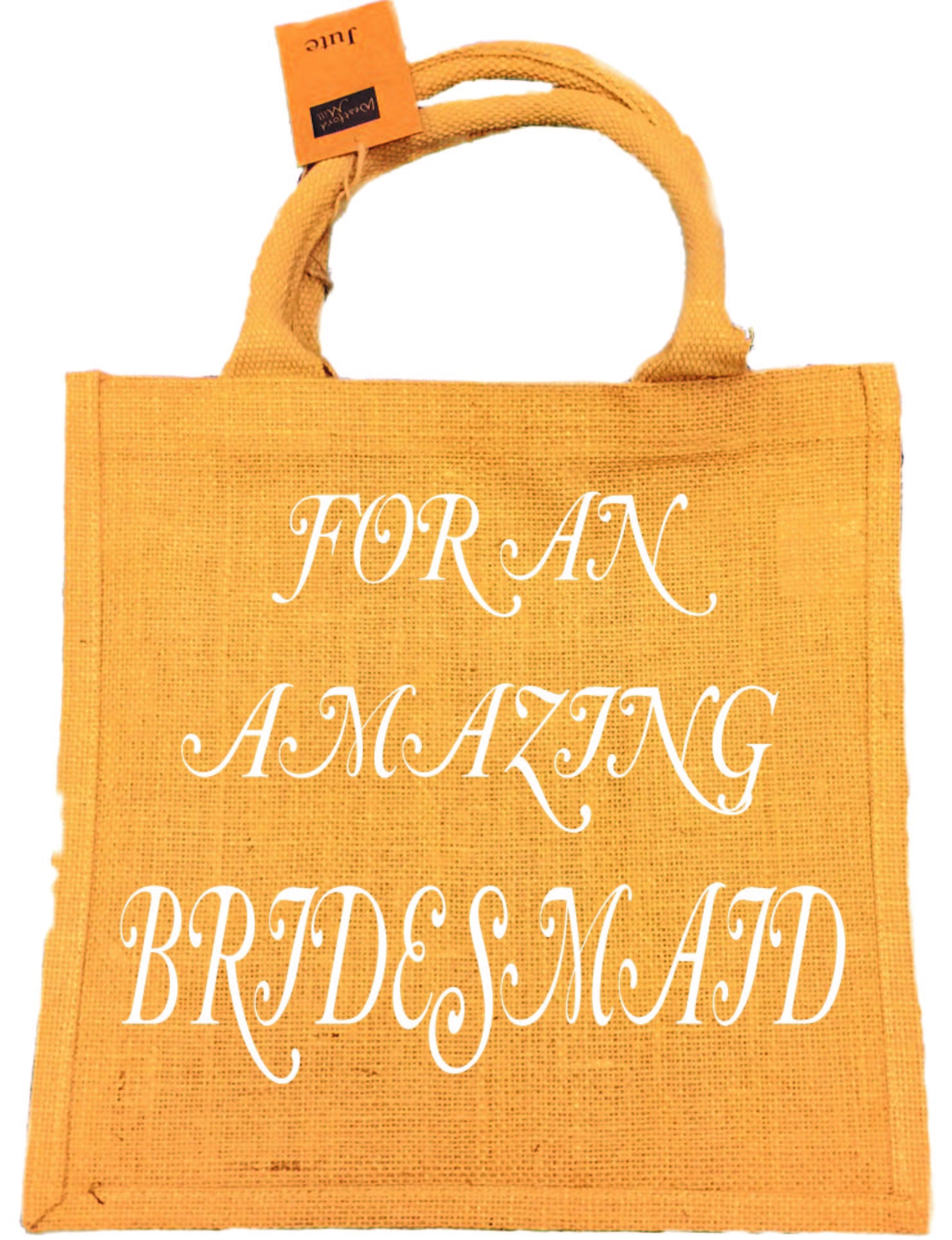 89892047a9f0 amazing-bridesmaid-bag.jpg