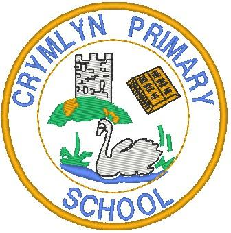 Crymlyn Primary School