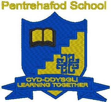 Pentrehafod Comprehensive School