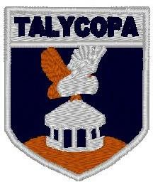 Talycoppa Primary School