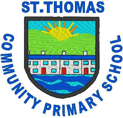 St Thomas Community School