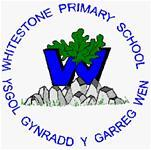 Whitestone Primary School